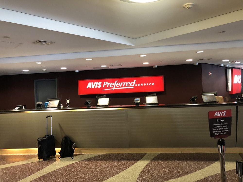 Avis Car Rental Ft Lauderdale Airport Black Angus Fresno Ca