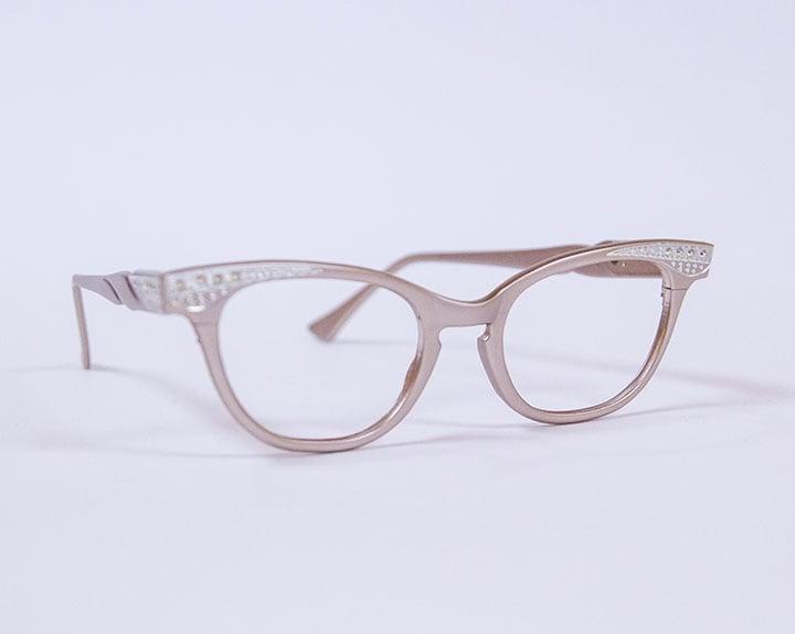Spectacle Shoppe - 50 Photos - Eyewear & Opticians - 2405 ...