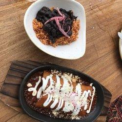 El Vez Fort Lauderdale 538 Photos 339 Reviews Mexican