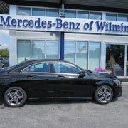 ... Photo Of Mercedes Benz Of Wilmington   Wilmington, DE, United States ...