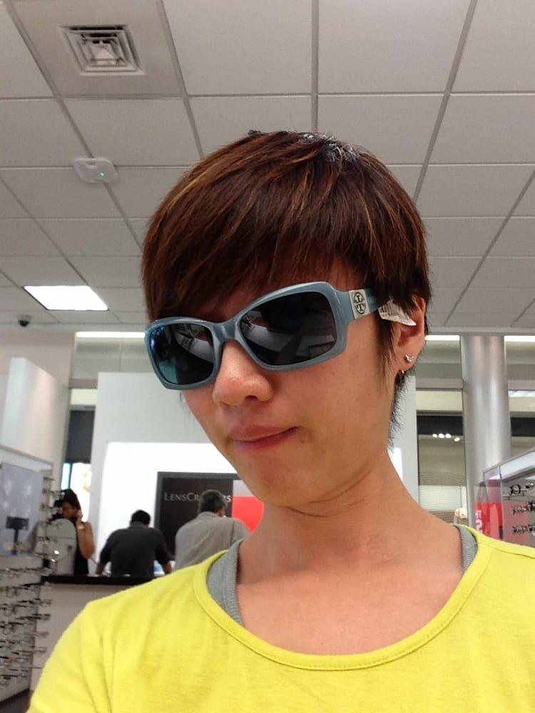 8b71cb92a7 LensCrafters - 46 Photos   48 Reviews - Eyewear   Opticians - 250 Granite  St