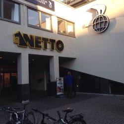 nordisk film cinemas trøjborg gratis åorno