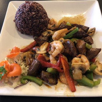 Boon Boon Cafe - 215 Photos & 317 Reviews - Thai - 3022 Stockton ...