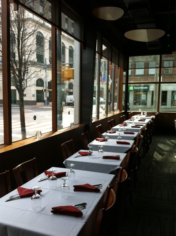 Indian Restaurants Near Stamford Ct