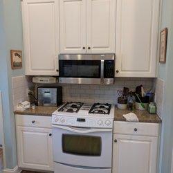 Photo Of Kitchen Tune Up Wilmington Nc United States