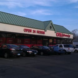 cvs pharmacy 12 reviews drugstores 3710 main st bridgeport