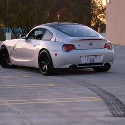 Quality Auto Center >> Quality Auto Center 13 Photos 34 Reviews Auto Repair 1062
