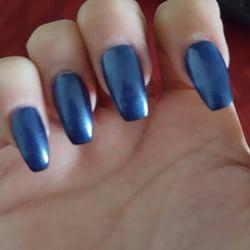 Joliet Nails