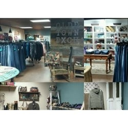 74a6ac91792 Top 10 Best Consignment Shops in Westminster