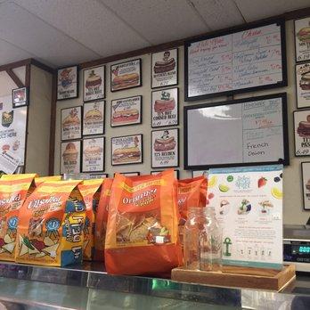 tj s butcher block deli 16 photos 67 reviews meat