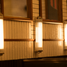 Chameleon Fine Lighting Solicita Un Presupuesto 11 Fotos