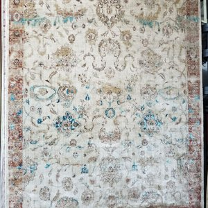 Royal Rugs 2019 All You Need To Know Before Go With