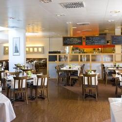 Best Western Hotel Munchen Airport 17 Fotos Hotel Robert Koch