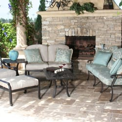 Photo Of Summerset Outdoor Living   Riverside, CA, United States.