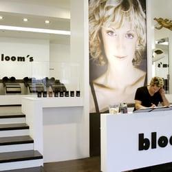 bloom s friseur friseur kaiserring 34 mannheim baden w rttemberg telefonnummer yelp. Black Bedroom Furniture Sets. Home Design Ideas
