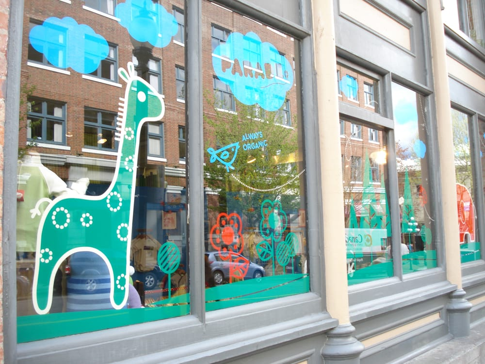 Pebble is the first baby & children's store wholly devoted to conscious living. Our mission is to provide parents with products that help develop bright, health.