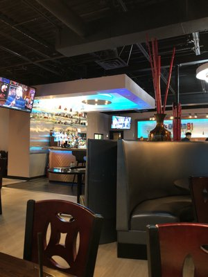 Ocean 81 Sushi Bar 7508 N May Ave Oklahoma City Ok Restaurants Mapquest