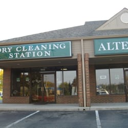 Dry cleaning coupons columbus ohio
