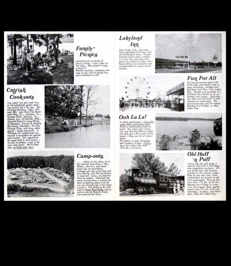 Garner Lake: 3991 Lighthouse Cv, Lakeland, TN