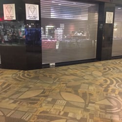 Fred Meyer Jewelers CLOSED Reviews Jewelry - Fred's floor tile