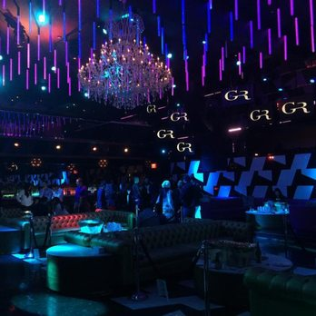 Gold Room - 47 Photos & 109 Reviews - Lounges - 2416 Piedmont Rd NE ...