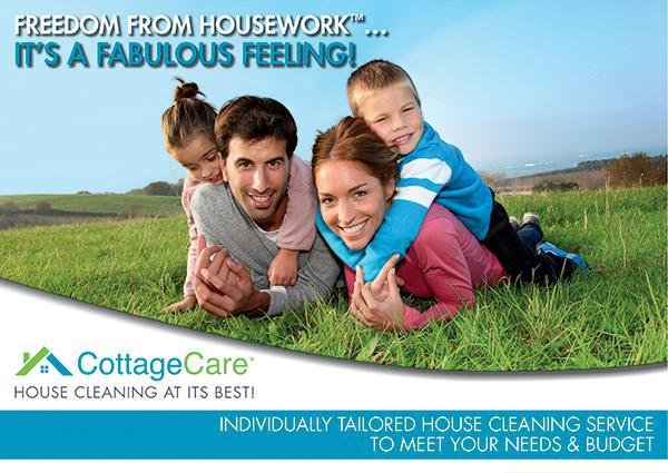 Cottagecare Home Cleaning N60 W14572 Kaul Ave Menomonee Falls Wi Phone Number Yelp