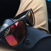 e9386ce5e4 Sunglass Hut - 18 Reviews - Sunglasses - 6316 N Topanga Canyon Blvd ...