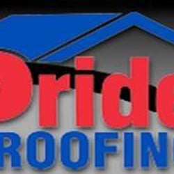 Photo Of Pride Roofing   Cleveland, OH, United States