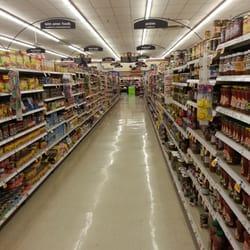 Kroger Food Stores Grocery N Alexander Dr Baytown TX - Kroger in little rock