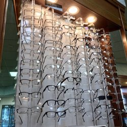 Eddy L Haw, OD   Katherine S Harano, OD - 33 Reviews - Optometrists - 3935  Beacon Ave, Fremont, CA - Phone Number - Yelp 19696389b2cb