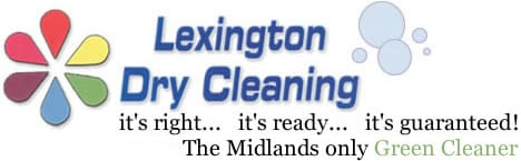 Lexington Dry Cleaning: 3022 Charleston Hwy, West Columbia, SC