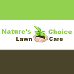 Natures choice lawn care landscaping 82 poplar st trumbull photo of natures choice lawn care trumbull ct united states organic lawn sciox Image collections