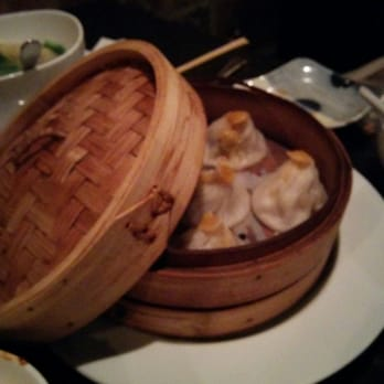 Photo Of Chao Restaurant New Haven Ct United States Soup Dumplings