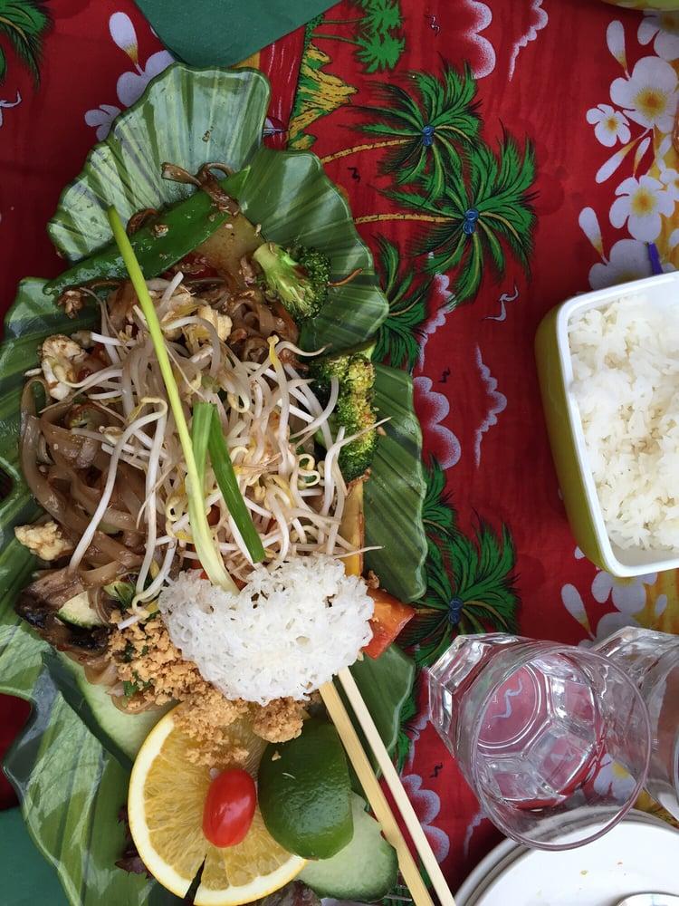 thai söder sunflower thai