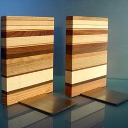 ariane sibitzky m beldesign und architekturb ro. Black Bedroom Furniture Sets. Home Design Ideas
