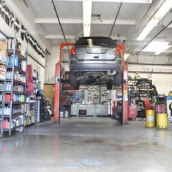 ls robbie's automotive service 33 reviews auto repair 151 tully  at honlapkeszites.co