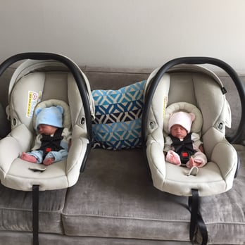 pro car seat safety mobile service baby gear furniture koreatown los angeles ca united. Black Bedroom Furniture Sets. Home Design Ideas