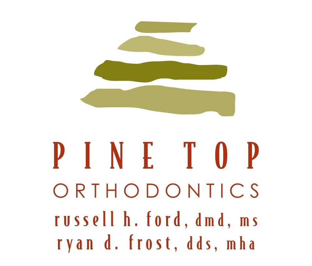 Pine Top Orthodontics