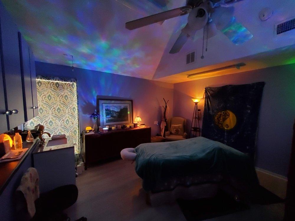 Transformative Healing Therapies: 20511 Dawn Dr, Lago Vista, TX