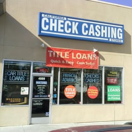 Options to fit your loan needs