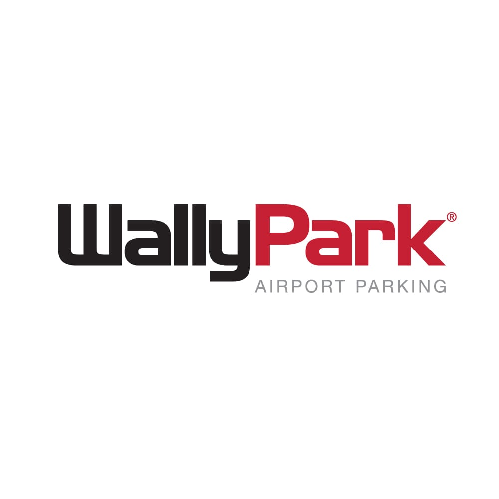 WallyPark Seattle Premier Garage