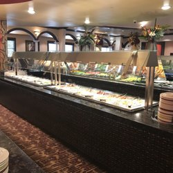 Prime Lins Grand Buffet 79 Photos 151 Reviews Buffets 1068 Home Interior And Landscaping Ologienasavecom