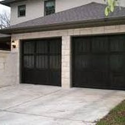Photo Of Gilbert Garage Door Repairs Services   Los Angeles, CA, United  States