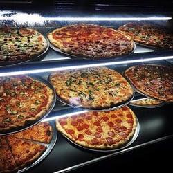 King Of New York Pizzeria Pub Order Food Online 480 Photos 528