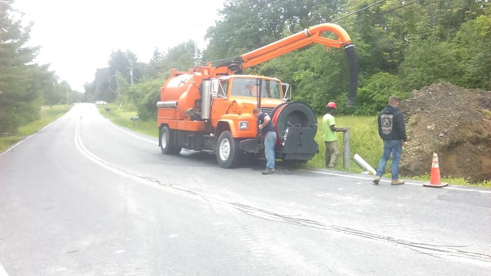 Plumbing Today: 941 Albany Shaker Rd, Latham, NY