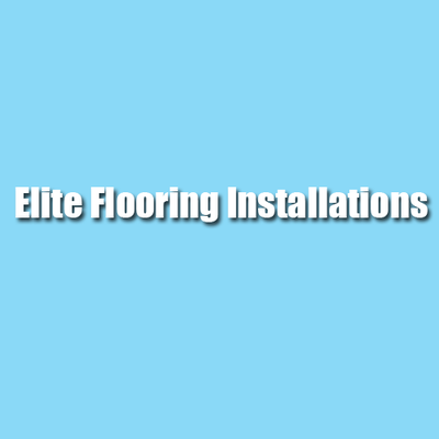 High Quality Photo For Elite Flooring