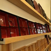 MCKB, Manhattan Center for Kitchen and Bath - 25 Photos & 20 Reviews ...