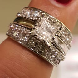 Wedding Rings Kay Jewelry.Kay Jewelers 2019 All You Need To Know Before You Go With Photos