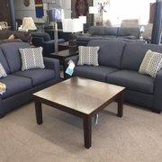 ... Photo Of OK Furniture   Kansas City, MO, United States ...