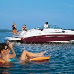 Photo Of Miami Beach Boat Al Fl United States